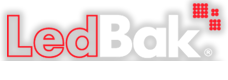 Logo LedBak